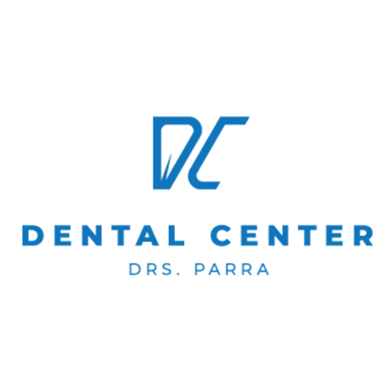 dentalcenterbluetrasp